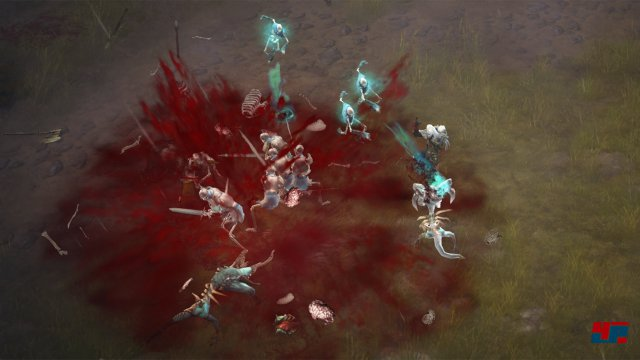 Screenshot - Diablo 3: Reaper of Souls (PC) 92536061
