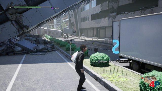 Screenshot - Disaster Report 4: Summer Memories (PS4) 92610064