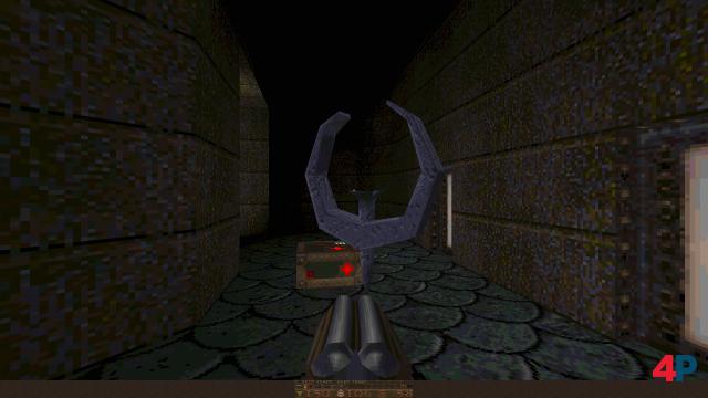 Screenshot - Quake (PC) 92609083