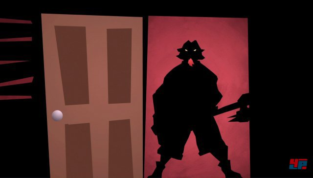 Screenshot - Dead Island: Retro Revenge (PS4) 92530284