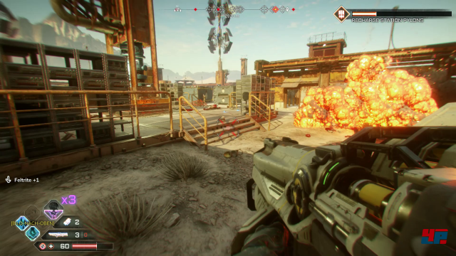 Screenshot - Rage 2 (PC) 92587814