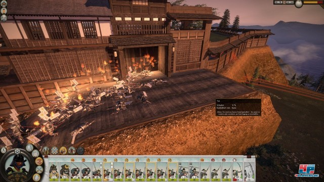 Screenshot - Total War: Shogun 2 (PC) 2209159