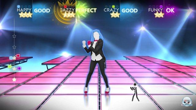 Screenshot - Just Dance 4 (Wii_U) 92408902