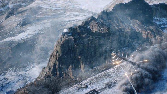 Screenshot - Battlefield 2042 (PC, PlayStation5, XboxSeriesX) 92643700