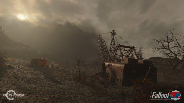 Screenshot - Fallout 76 (PC) 92576064