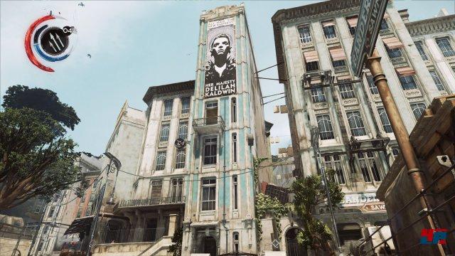 Screenshot - Dishonored 2: Das Vermächtnis der Maske (PC) 92536602