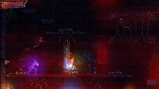 Screenshot - Slain! (PC) 92523315