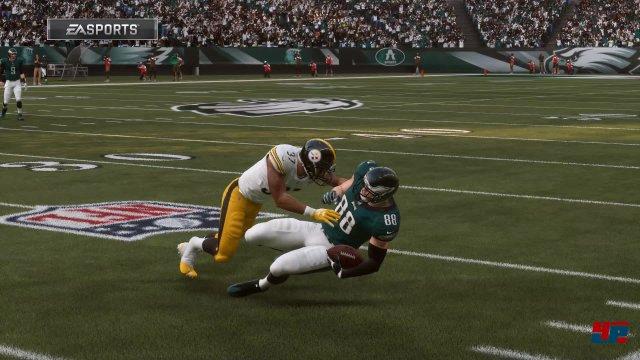 Screenshot - Madden NFL 19 (PC) 92571230
