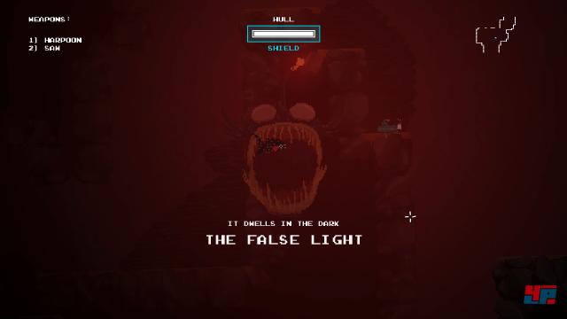 Screenshot - The Aquatic Adventure of the Last Human (Linux) 92518723