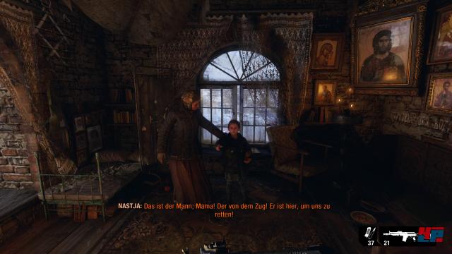 Screenshot - Metro Exodus (PC) 92582284