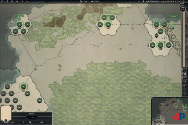 Screenshot - Panzer Corps 2 (PC) 92608754