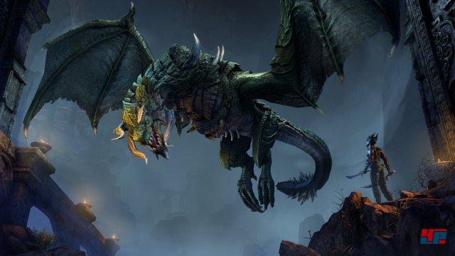 Screenshot - The Elder Scrolls Online: Elsweyr (PC) 92580491