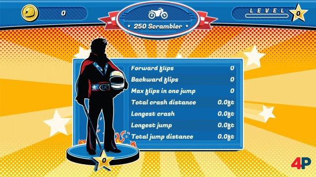 Screenshot - Intellivision Amico (Spielkultur) 92621159