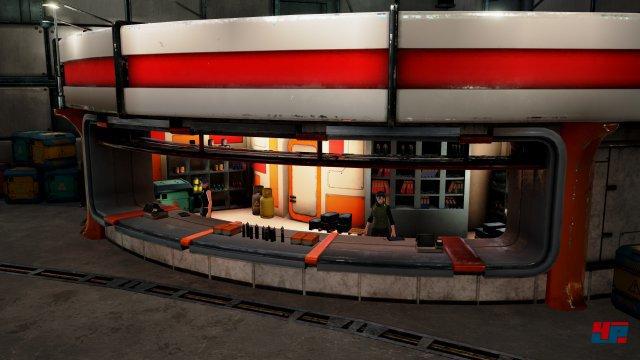 Screenshot - Jump Force (PC) 92577977