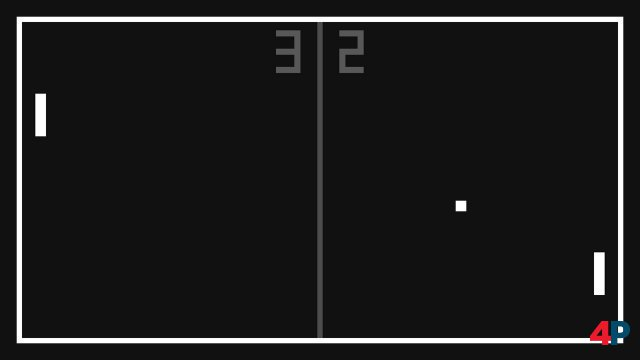 Screenshot - Pong Quest (PC) 92609775