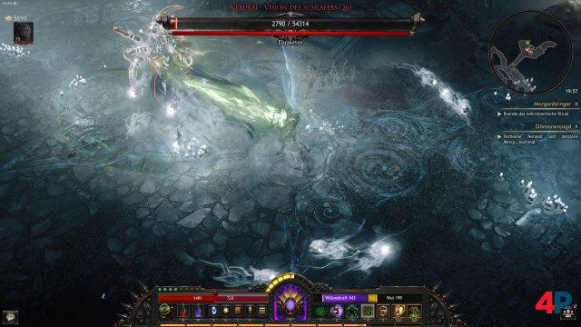Screenshot - Wolcen: Lords of Mayhem (PC) 92606793