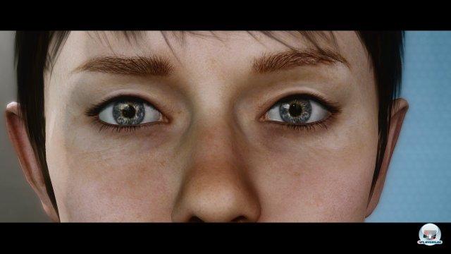 Screenshot - Kara (Arbeitstitel) (PlayStation3) 2356022