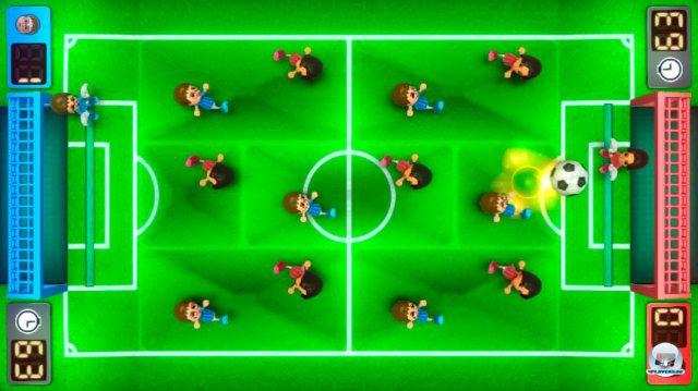 Screenshot - Wii Party U (Wii_U) 92469297