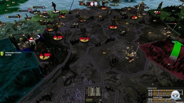 Screenshot - Storm: Frontline Nation (PC) 2239138