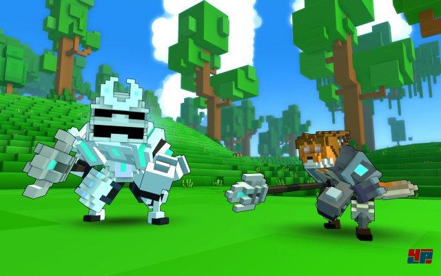 Screenshot - Trove (PC) 92513460