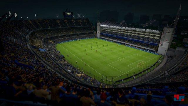 Screenshot - FIFA 18 (Switch) 92553946