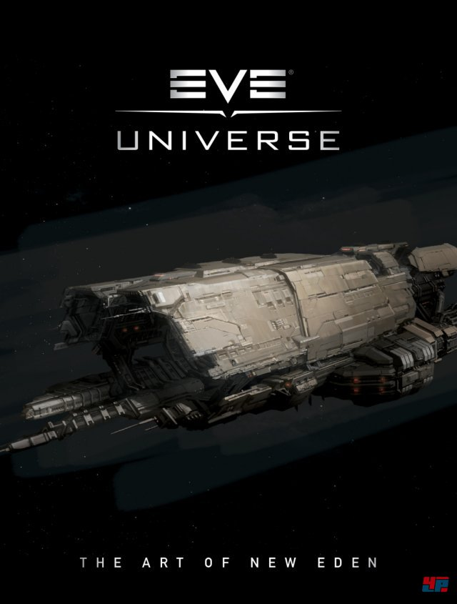 Screenshot - EVE Online (PC) 92501746