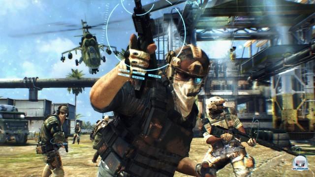 Screenshot - Ghost Recon: Future Soldier (360) 2228214