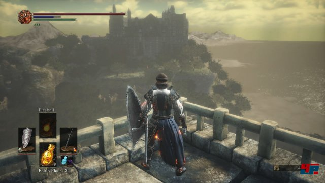 Screenshot - Dark Souls 3 (PC) 92523505
