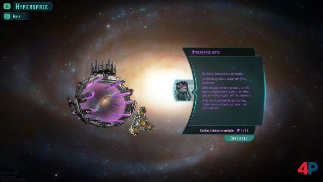 Screenshot - Imagine Earth (PC) 92594779