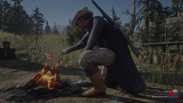 Screenshot - Red Dead Online (Beta) (PS4) 92578429