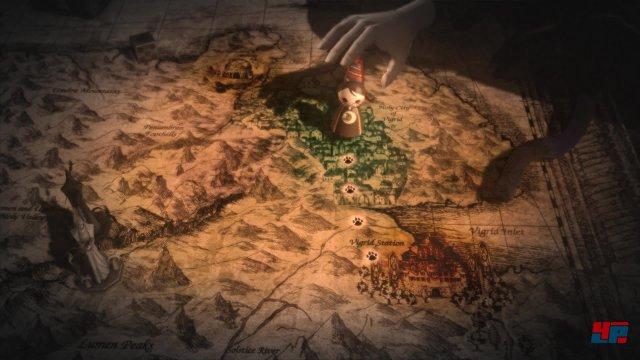Screenshot - Bayonetta (PC) 92543928