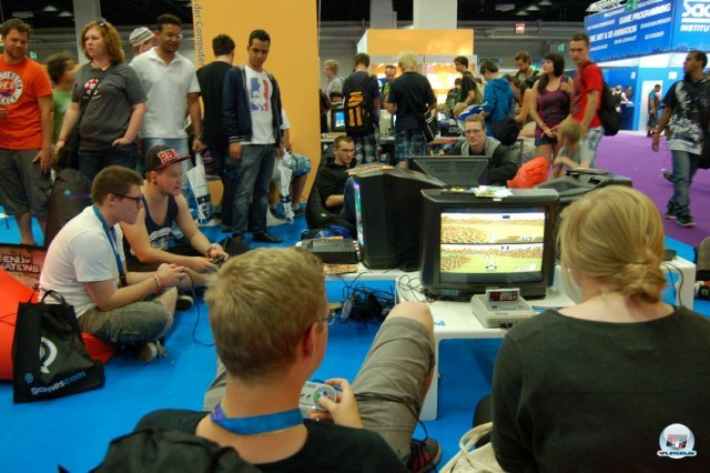 Screenshot - gamescom 2012 (PC) 2391892
