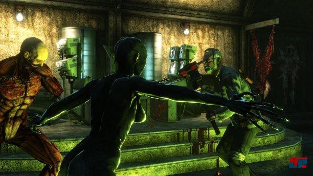 Screenshot - Killing Floor 2 (PC) 92505434