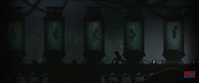 Screenshot - Orphan (PC) 92572740