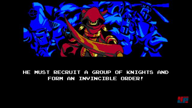 Screenshot - Shovel Knight: Specter of Torment (Linux) 92543230