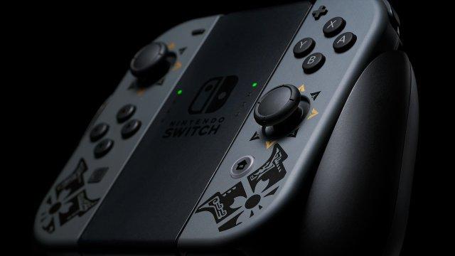 Screenshot - Nintendo Switch (Switch)