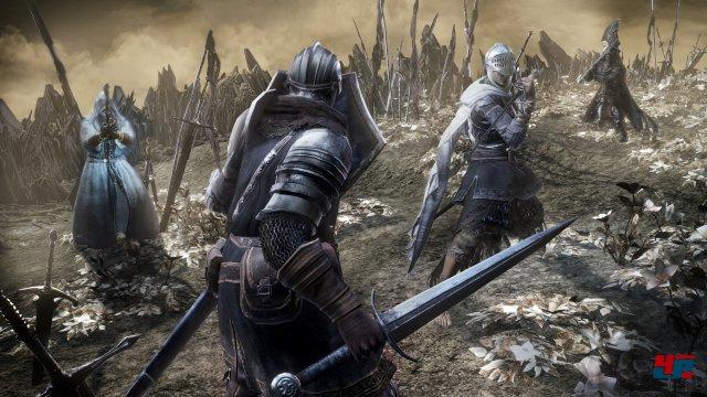 Screenshot - Dark Souls 3 (PC) 92532037