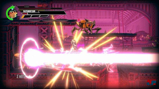 Screenshot - Speed Brawl (PC) 92569976