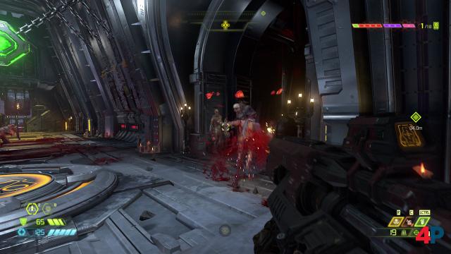 Screenshot - Doom Eternal (PC) 92604529