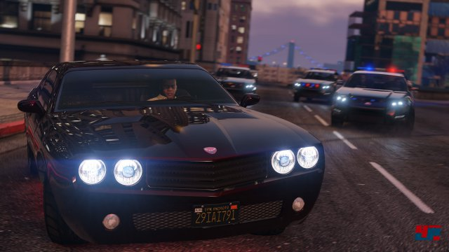 Screenshot - Grand Theft Auto 5 (PC) 92502064