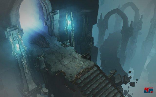 Screenshot - Diablo 3: Reaper of Souls (PC) 92479262
