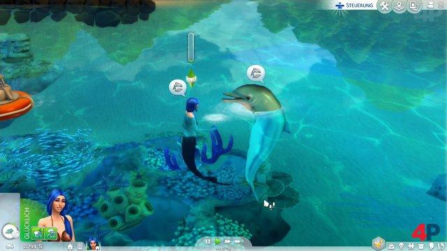 Screenshot - Die Sims 4: Inselleben (PC) 92592746