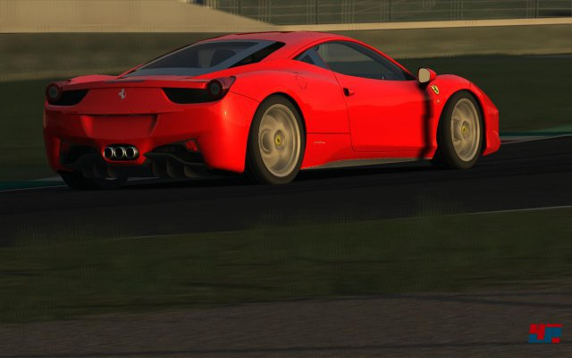 Screenshot - Assetto Corsa (PC) 92475200