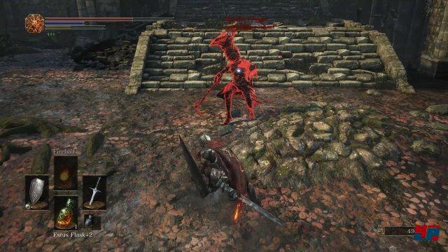 Screenshot - Dark Souls 3 (PC) 92523493