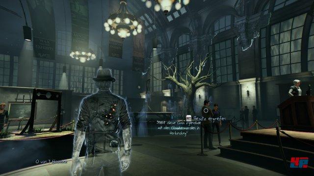 Screenshot - Murdered: Soul Suspect (360) 92485645