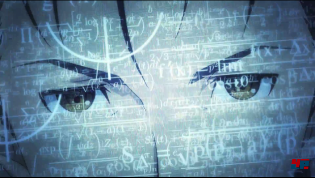 Screenshot - Steins;Gate 0 (PlayStation4)
