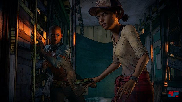Screenshot - The Walking Dead: A New Frontier (PC) 92537874
