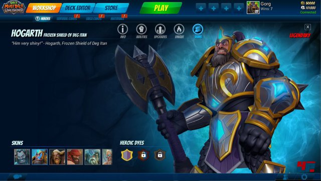 Screenshot - Orcs Must Die! Unchained (PC) 92523061