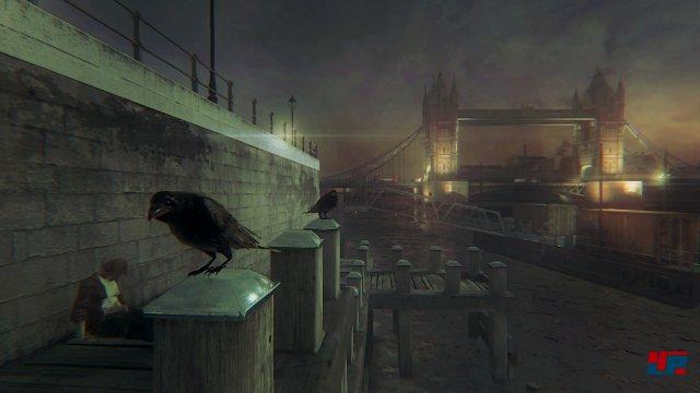 Screenshot - Zombi (PC)