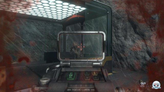 Screenshot - Call of Duty: Black Ops II (PC) 92421452